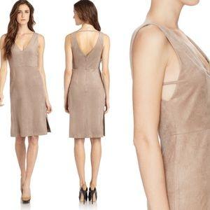 BCBG Cinder Mathilde Dress